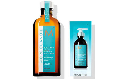 Moroccan-Oil-By-aafusion-Salon